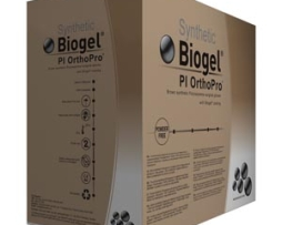 Molnlycke 47675 Biogel Pi Orthopro Surgical Gloves