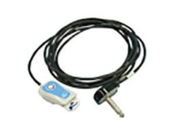 Bovie SERS2 Smoke Evacuator Remote Switch Activator