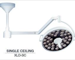 XLD-SC