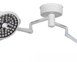Bovie XLDS-S2VC System Two LED Surgical Light