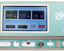 Bovie GP300 ICON Electrosurgical 300 Watt Generator