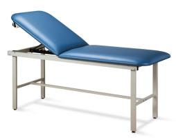 Clinton 3010-27 Alpha Series Treatment Table