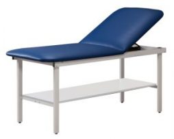 Clinton 3020-30 ETA Alpha Treatment Table at SummitSurgicalTech.com, Shop and save on Clinton 3020-30 ETA Alpha Treatment Table