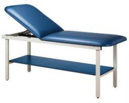 Clinton 3020-27 ETA Alpha Treatment Table