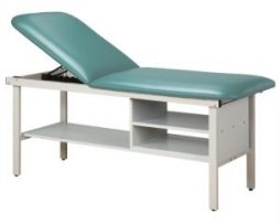 Clinton 3030-30 ETA Alpha Treatment Table
