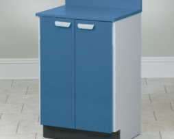 Clinton 8820 Treatment Medical Cabinet