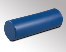 Clinton 51 Physical Therapy Bolster