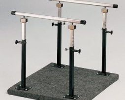 Clinton 7360 Physical Therapy Balance Platform