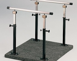 Clinton 7360 Physical Therapy Adjustable Balance Platform