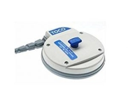 ArjoHuntleigh CT1 Contraction Transducer