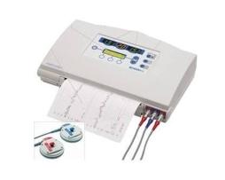ArjoHuntleigh BD4000AXS-T Twin Fetal Monitor