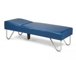 Clinton 3600-24 Recovery Couch