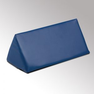 Clinton 58 Physical Therapy Wedge Summit Surgical