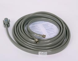 GE Medical 107365 Adult Pediatric Air Hose