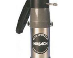 Wallach Surgical 900109-1 5 Liter Dewar