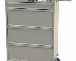 VLT360PC-EKC