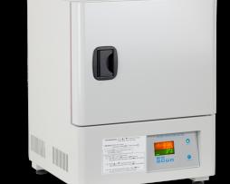 Unico L-CU300 30 Liter Clinical Incubator