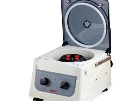 Unico C829 PowerSpin PX Porta-Spin Mobile Centrifuge