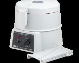 Unico CMH30 PowerSpin MH Micro Hematocrit Centrifuge