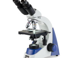Unico G380PL-LED Binocular Medical Practice Microscope