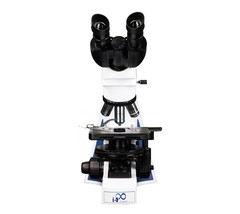 LW Scientific i4S-SEB4-iPL3 Semen Evaluation Microscope