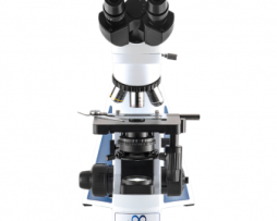 LW Scientific i4M-TN4A-iPL3 Infinity PLAN Microscope