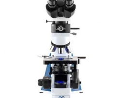 LW Scientific i4S-EPT4-iPL3 Epi Lumin Microscope
