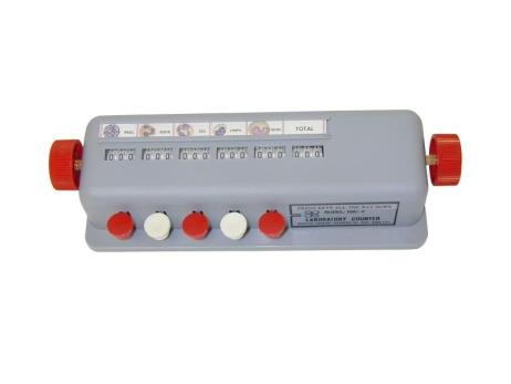 Unico L-BC6 Clinical Laboratory Differential Counter