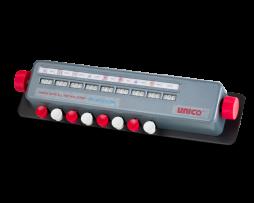 Unico L-BC9 Clinical Laboratory Differential Counter