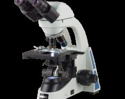 Unico M280 Basic Laboratory Seidentopf Binocular Microscope