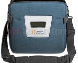 Cardiac Science 168-6000-001 AED Carrying Case