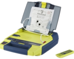 Cardiac Science 180-5020-301 AED Trainer