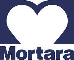 Mortara 60-00184-01 Patient Cable