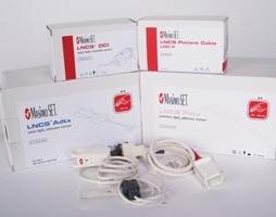 Zoll 8000-0294 Adult Reusable Sensor