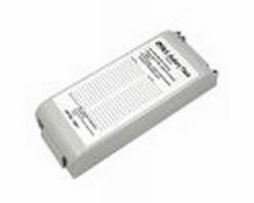 Zoll 8000-0299-01 Sealed Lead Acid Battery