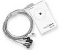 Welch Allyn 80189-0000 Holter Fiber Optic Transfer Cable