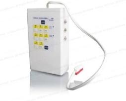 Cardiac Science 9021-003 AED Patient Simulator