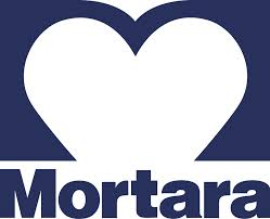 Mortara 9100-029-50 Thermal Paper Roll