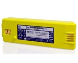 Cardiac Science 9146-302 IntelliSense Lithium Battery