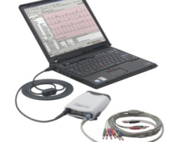 Welch Allyn CPR-UI-UB-D PC-Based Resting ECG Interpretive Software