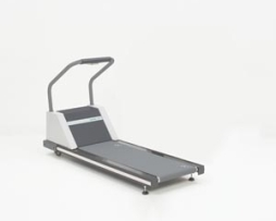 Mortara TM55HEXRCE Burdick Stress Treadmills
