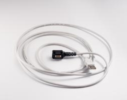 Mortara XCL4250USB USB Download Cable
