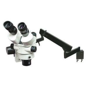 LW Scientific Z4M-TZM7-BMAC Z4 Stereo Inspection Scopes