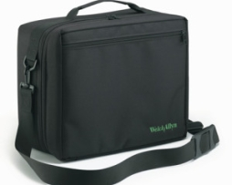 Welch Allyn 05120-U Ophthalomoscope Carrying Case