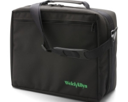 Welch Allyn 05122-U Ophthalomoscope Carrying Case