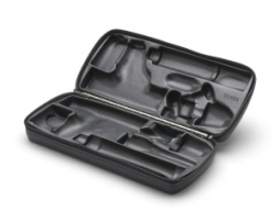 Welch Allyn 05258-M Hard Case PanOptic Ophthalmoscope