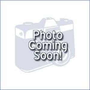 Welch Allyn 05681-U Miller Laryngoscope Blade Case
