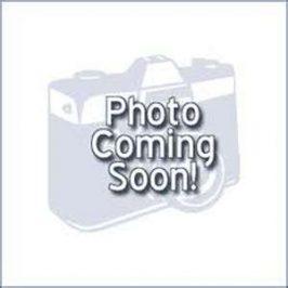Welch Allyn 05701-U English MacIntosh Laryngoscope Blade Case