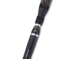 Welch Allyn 18245 Streak Retinoscope