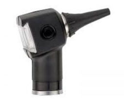 Welch Allyn 21111 PocketScope Otoscope Illuminator
